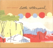 Garett Brennan - Little Cottonwood